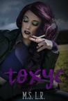 Toxyc