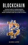 Blockchain by Mark Gates