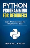 Python: Programmi...