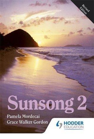 Sunsong Book 2: Bk. 2