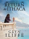 Return to Ithaca (Adventures of Odysseus #6)