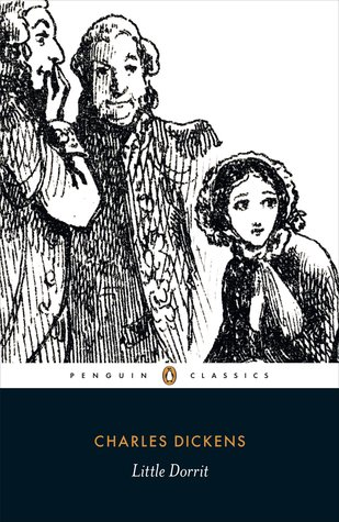 Ebook Little Dorrit by Charles Dickens TXT!