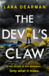 The Devil's Claw (Jennifer Dorey Mystery, #1)