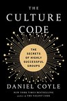 The Culture Code:...