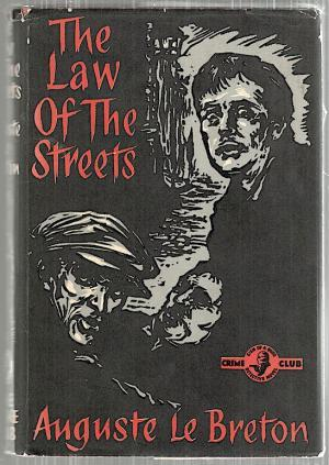 the-law-of-the-streets