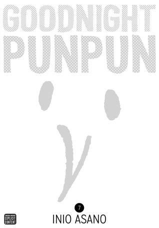 Goodnight Punpun Omnibus (2-in-1 Edition), Vol. 7