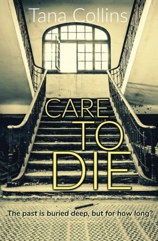 Care to Die
