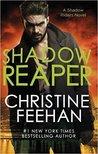 Shadow Reaper