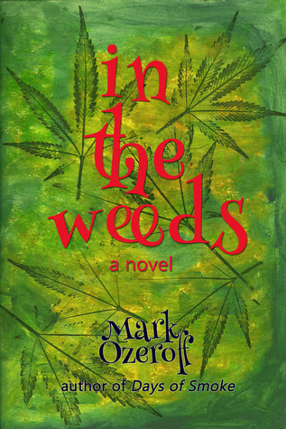 in-the-weeds
