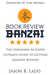 Book Review Banzai