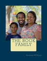 The Book Family by Diamond W. Fields