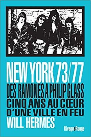 New York 73/77