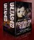 Fighting For Gisele Books 1 – 2 Boxed Set by Emily Jane Trent