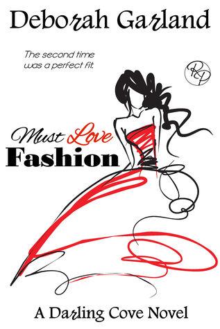 Must Love Fashion