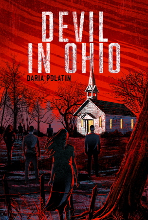 Devil in Ohio by Daria Polatin