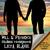 Will & Patrick's Endless Honeymoon  (Wake Up Married, #7)