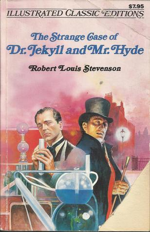 an analysis of the duplicity of man a key theme in the novel the strange case of dr jekyll and mr hy Curator greg buzwell considers duality in strange case of dr jekyll and mr dr jekyll and mr hyde, exploring how the novel dr jekyll is a good man.