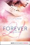 Forever 21 by Lilly Crow