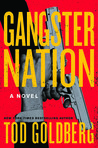 Gangster Nation–A review