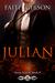 Julian (The Stone Society, #9) by Faith Gibson