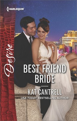 Best friend bride by kat cantrell 34019018 fandeluxe Gallery