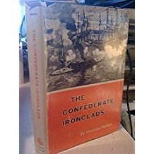 The Confederate Ironclads