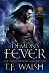 Demon's Fever