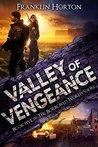 Valley of Vengeance (The Borrowed World #5)