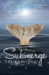 Submerge (Mer Chronicles #2)
