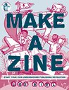 Make a Zine: Star...