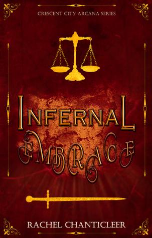 Infernal Embrace