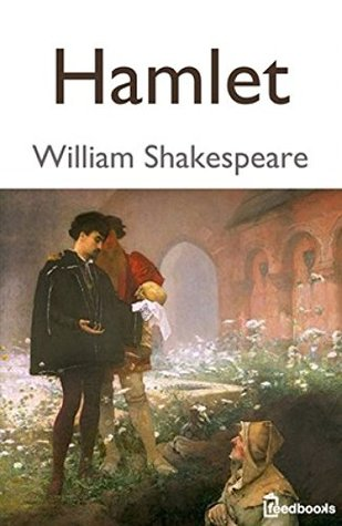 Hamlet - (Full version Annotated Story)