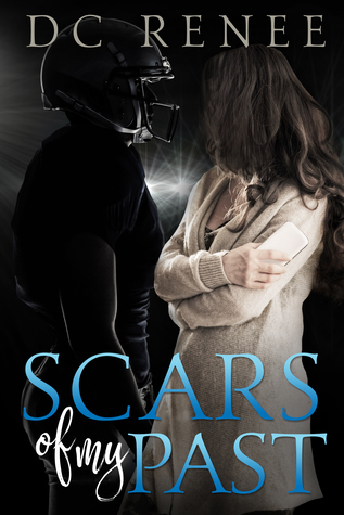Scars of My Past