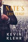 Nate's Last Tango (Nate and Cameron, #2)