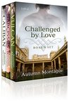 Challenged by Love E-Boxed Set