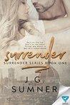 Surrender by J.G. Sumner