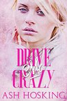 Drive Me Crazy (The Missing Pieces Series Book 2)