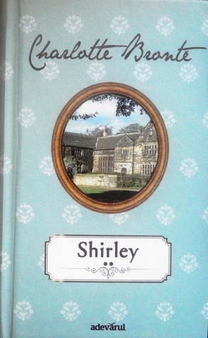 Shirley, vol.2