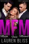 MFM by Lauren Bliss