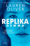 Replika by Lauren Oliver