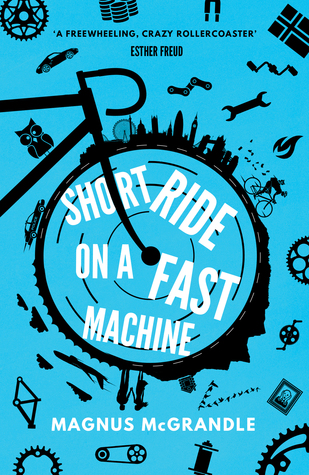 short-ride-on-a-fast-machine
