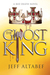 The Ghost King (Red Death #2)