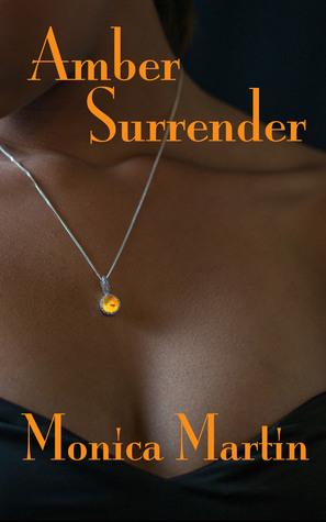 Amber Surrender