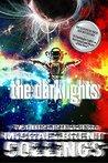 The Darklights