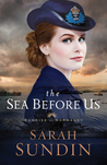 The Sea Before Us by Sarah Sundin
