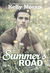 Summer's Road (Seasmoke Fri...