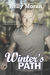 Winter's Path (Seasmoke Friends #2)