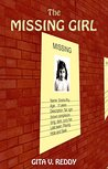 The Missing Girl: A Short Chapter Book