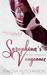 Seraphina's Vengeance (Sera...