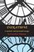 Durations: A Memoir and Per...